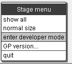 GP Screenshot 12 Stage Menu.jpg
