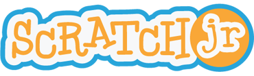 http://wiki.scratch-dach.info/w/images/4/48/ScratchJrLogo.png