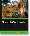 Scratch CookBook.png