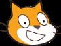 Scratch Cat-cropped.png