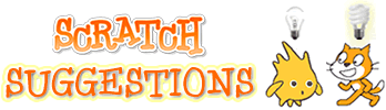Scratch Suggestions Logo.png