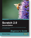 Scratch 2.0 Beginners Guide.png