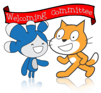 Welcoming Committee Logo.png