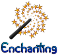Enchanting Logo.png