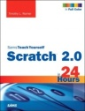 Scratch 2.0 Sam Teach Yourself in 24 Hours.jpg