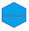 Papageigameslogo.png