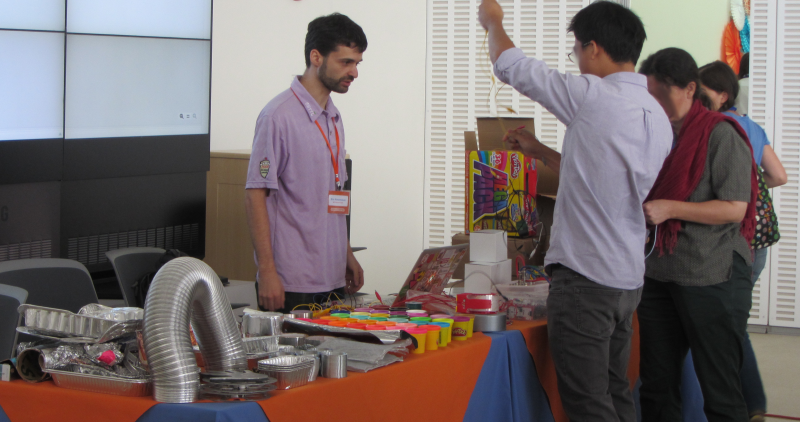 Datei:ScratchMIT2014 5.png