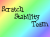 Scratchstabilityteamproject 144x108.png