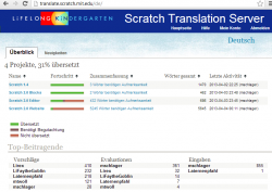 Scratch Translation Server 2013 04 27b.png