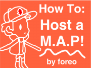 HowToHostMAP.png