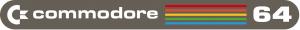Comodore logo.png