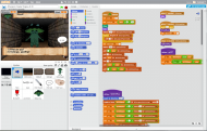 Scratch2.0-project.png