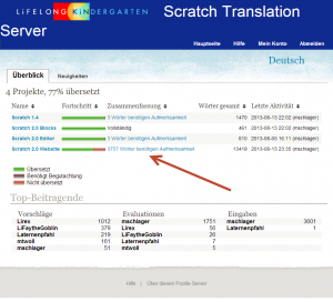 ScratchTranslationServer 17-08-2013 09-01-02.png