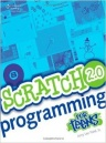 Scratch 2.0 Programming For Teens.jpg