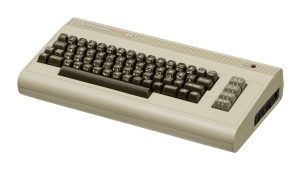 Commodore-64-Computer-FL.png