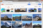 Google-search-mountain.jpg