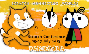 Scratch Connecting Worlds Conference Logo.png