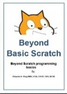 Beyond Basic Scratch.jpg
